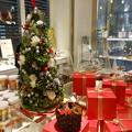 サダハル・アオキ*丸の内店のクリスマス