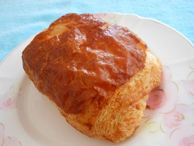 Photos: サダハル・アオキのパンオショコラ