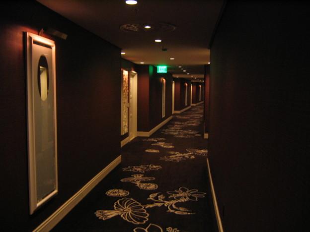 Wynn Walkway 10-3-2011 2221+