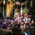 Photos: SAHADEWA  Kecak & Fire Dance(サハデワ ケチャック&ファイアー・ダンス)