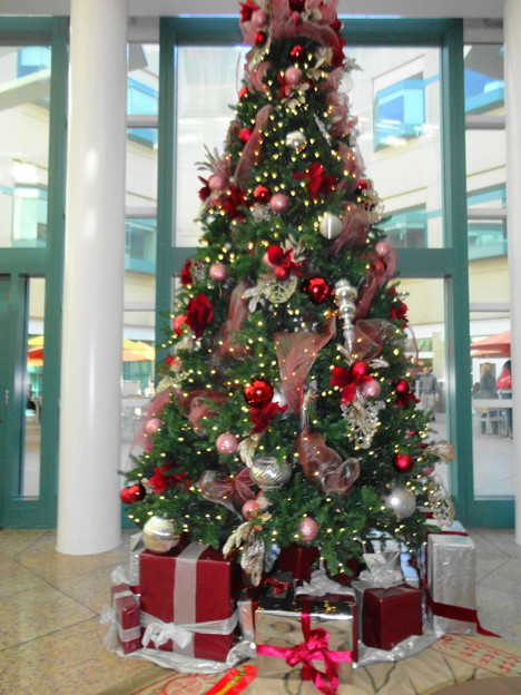ChristmasTree@Hospital-Dec23-2014