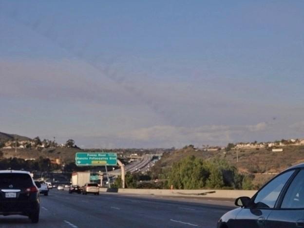 SD_Freeway-Dec31-2014-2