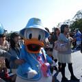 Photos: ドナちゃん
