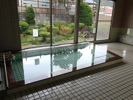 26 6 秋田 大湯温泉 いずみの湯 5