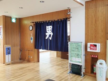 26 7 山形 天童最上川温泉 ゆぴあ 6