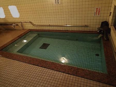 26 7 山形 天童温泉 ふれあい荘 2