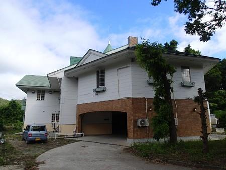 山形 米沢シティホテル