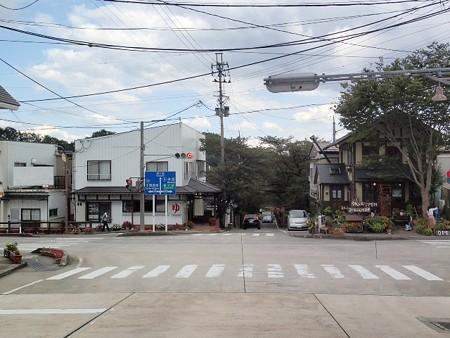 26 9 福島 岳の湯温泉 2