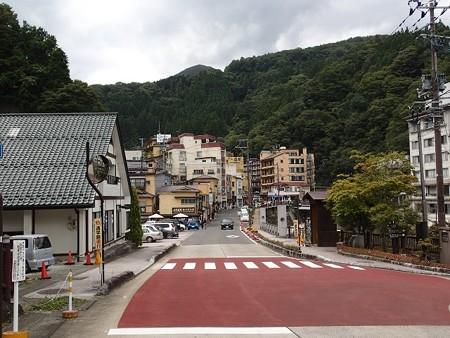 26 9 福島 土湯温泉 1