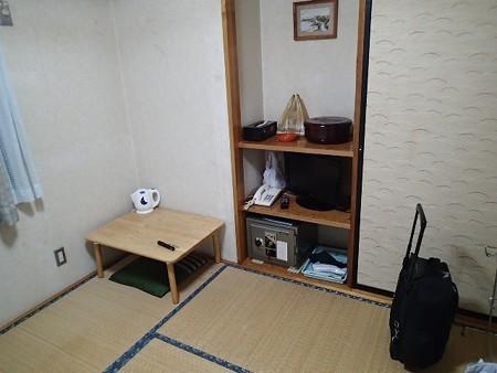 26 9 栃木 ピラミッド温泉 3