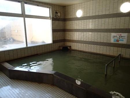 26 10 石川 羽咋 ハートフル千里浜 4