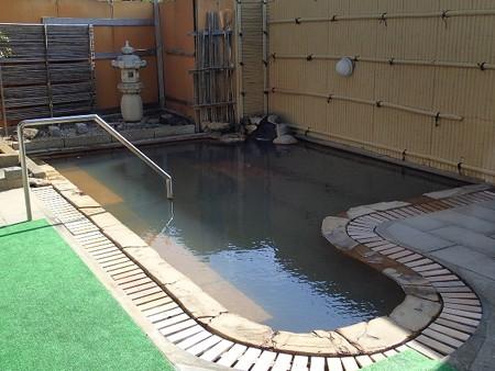 26 10 石川 羽咋 ハートフル千里浜 5
