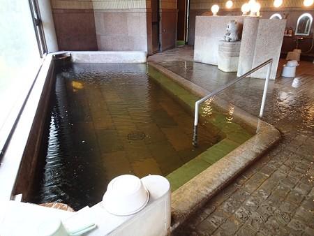 26 10 石川 羽咋 千里浜やわらぎ温泉 ホテルウェルネス能登路 5