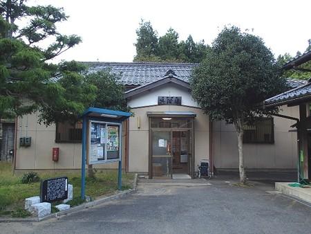 26 10 石川 加賀 直下共同浴場 太子温泉 2