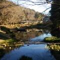 Photos: 道保川公園