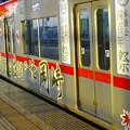 Photos: 渋い2
