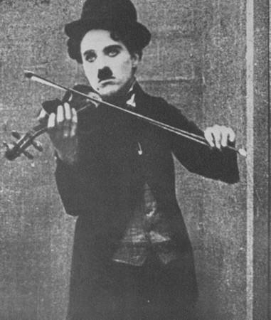 中野区 江古田 バイオリン 個人レッスン ヴィオラ 吉瀬弥恵子 Y's音楽教室 人の理論はどうでもいいです