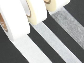 中野・江古田 バイオリン 個人レッスン ヴィオラ 吉瀬弥恵子 Y's音楽教室 楽譜用テープ