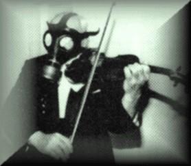 中野・江古田 バイオリン 個人レッスン ヴィオラ 吉瀬弥恵子 Y's音楽教室 世界中が平和でありますように