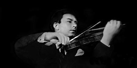 中野・江古田 バイオリン 個人レッスン ヴィオラ 吉瀬弥恵子 ワイズ音楽教室 世界はほとんど凡人です