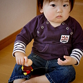 写真: 20110508_115747_0