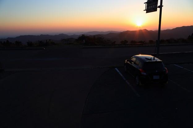 日の出(2Z2A9914_S)
