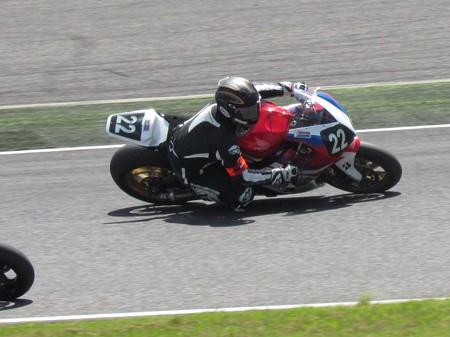 02 2014 Honda Team Asia ジョシュ ホック CBR1000RR ザムリ ババ 鈴鹿8耐 ディマス エッキー プラタマ SUZUKA8HOURS