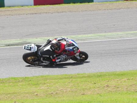 05 2014 Honda Team Asia ジョシュ ホック CBR1000RR ザムリ ババ 鈴鹿8耐 ディマス エッキー プラタマ SUZUKA8HOURS