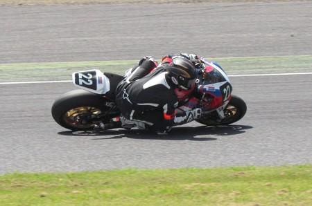06 2014 Honda Team Asia ジョシュ ホック CBR1000RR ザムリ ババ 鈴鹿8耐 ディマス エッキー プラタマ SUZUKA8HOURS