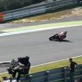 Photos: 21 2014 Motogp もてぎ motegi ステファン・ブラドル Stefan BRADL LCR Honda