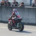 写真: 30 2014 Motogp もてぎ motegi ステファン・ブラドル Stefan BRADL LCR Honda