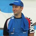 写真: 45 2014 鈴鹿8耐 スズキ エンデュランス アンソニー デラール エルワン ニゴン ダミアン カドリン