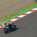 写真: 10 2014 SUZUKA8HOURS GMT94 YAMAHA YZF-R1 FORAY GINES CHECA フォーレイ マチュー デビット8耐 P1350243