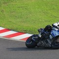 写真: 06 2014 SUZUKA8HOURS GMT94 YAMAHA YZF-R1 FORAY GINES CHECA フォーレイ マチュー デビット8耐 IMG_1176