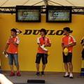 Photos: 33 2014 鈴鹿8耐 au テルル コハラ RT  HONDA CBR1000RR 渡辺一馬 長島哲太 伊藤真一 67