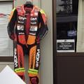写真: 2014 motogp motegi アレックス エスパルガロ Aleix ESPARGARO NGM Forward Yamaha 09