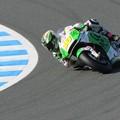 写真: 2014 motogp motegi もてぎ アルバロ バウティスタ Alvaro BAUTISTA Honda Gresini  03