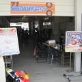 写真: 2014 鈴鹿8耐 Honda DREAM RT SAKURAI ジェイミー スタファー トロイ ハーフォス 亀谷長純 CBR1000RRSP 04