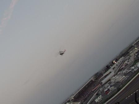2014 鈴鹿8時間耐久 鈴鹿8耐 SUZUKA8HOURS 鈴鹿 8耐 Suzuka 8hours IMG_1461