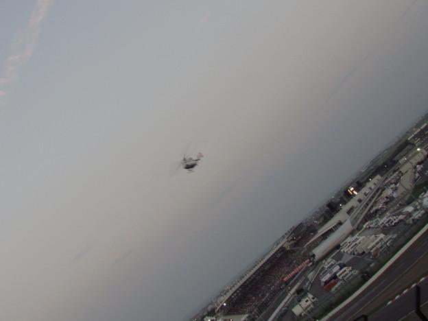 写真: 2014 鈴鹿8時間耐久 鈴鹿8耐 SUZUKA8HOURS 鈴鹿 8耐 Suzuka 8hours IMG_1461