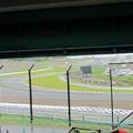写真: 2014 鈴鹿8時間耐久 鈴鹿8耐 SUZUKA8HOURS 鈴鹿 8耐 Suzuka 8hours IMG_0593