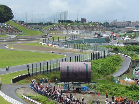 2014 鈴鹿8時間耐久 鈴鹿8耐 SUZUKA8HOURS 鈴鹿 8耐 Suzuka 8hours IMG_0696