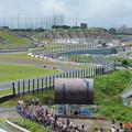 写真: 2014 鈴鹿8時間耐久 鈴鹿8耐 SUZUKA8HOURS 鈴鹿 8耐 Suzuka 8hours IMG_0696