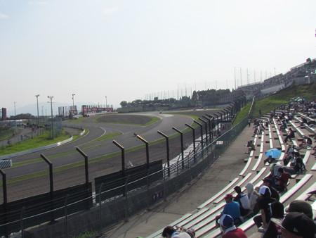 2014 鈴鹿8時間耐久 鈴鹿8耐 SUZUKA8HOURS 鈴鹿 8耐 Suzuka 8hours IMG_1026