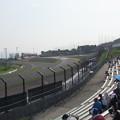 写真: 2014 鈴鹿8時間耐久 鈴鹿8耐 SUZUKA8HOURS 鈴鹿 8耐 Suzuka 8hours IMG_1026