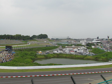 2014 鈴鹿8時間耐久 鈴鹿8耐 SUZUKA8HOURS 鈴鹿 8耐 Suzuka 8hours IMG_0586