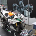 写真: PATLABOR TEAMJP DOGFIGHTRACING YAMAHA 39