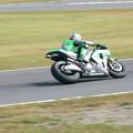 Photos: 2014 motogp もてぎ ニッキー・ヘイデン Nicky・HAYDEN Drive M7 Aspar Honda RCV1000R オープンクラス 895