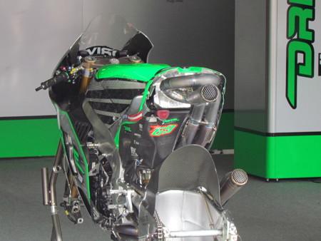 2014 motogp #69 ニッキー・ヘイデン 24