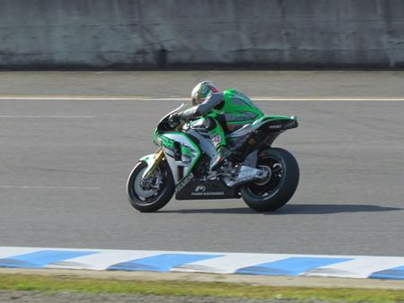 2014 motogp もてぎ ニッキー・ヘイデン Nicky・HAYDEN Drive M7 Aspar Honda RCV1000R オープンクラス 127
